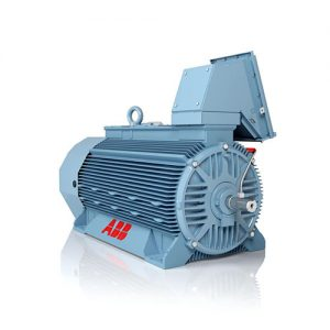 Motores IEC